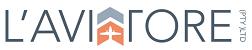 L'Aviatore - Online Aircraft and Parts Sales Platform